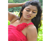 Hot Pics : Akshatha Hot Stills